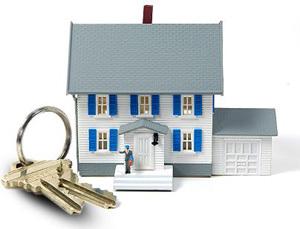 Как обезопасить себя от махинаций во время сделок с недвижимостью?
