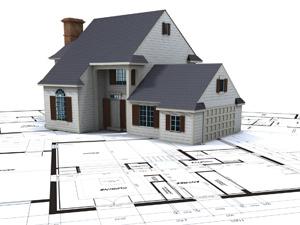 Как произвести правильную оценку недвижимости?