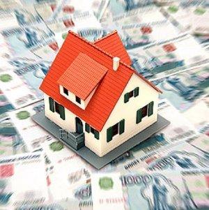 Нюансы купли или аренды загородной недвижимости