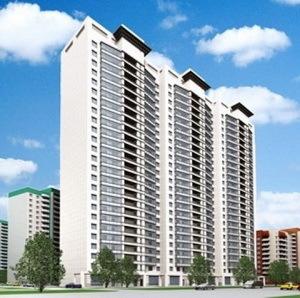 Новые материалы при строении современной недвижимости