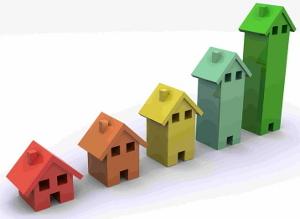 Полезные советы по изменению недвижимости