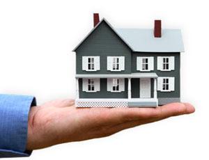 Приобретение жилья в новостройках