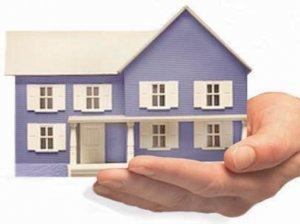 Выбор агента по недвижимому имуществу